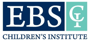 EBS Children's Institute of San Diego